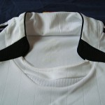 2005-07 Home, neck/collar