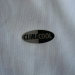 2007-2009 Home, Climacool