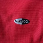 2007-2009 Away, Climacool