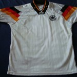 1992-94 Home, front