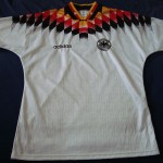1994-96 Home, front
