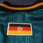 1996-98 Away, reverse flag