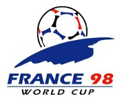 France 1998