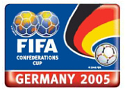 Germany 2005