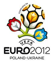 Poland/Ukraine 2012