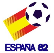 Spain 1982