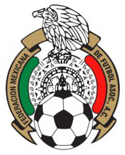 Azteca 2000