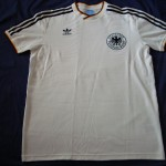 1986-1988 Home, front