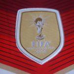 2014-15 Home, FIFA shield