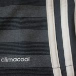 2015-17 Away, Climacool