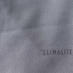 2017-18 Home, Climalite